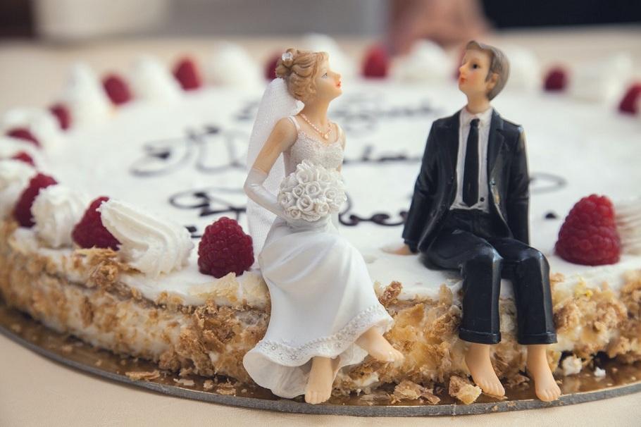 fotógép esküvőre
