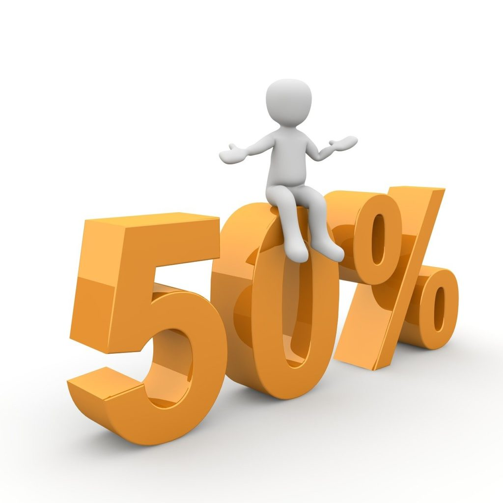50szazalek.com webshopban